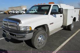 2001 Dodge Ram 3500 Service Truck | Item F4174 | SOLD! Thurs... Just Bought This New To Me 2004 F250 V10 4x4 Original Us Forest Pickup Truck Wikipedia 2011 Dodge Service Trucks Utility Mechanic For 1993 Ford Sale1993 Ford F X4 At Kolenberg Motors The 1968 Chevy Custom Truck That Nobodys Seen Hot Rod History Of And Bodies For 2003 Used Chevrolet C4500 Enclosed Enclosed By Top Rated Mechanics Yourmechanic 2017 Dodge Ram 3500 Sale 2018 Ram 5500 Chassis Cab Reading Body 28051t Paul