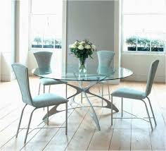 Round Dining Table And Chair Set Kitchen Sets With Leaf Fresh Elegant