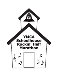The Shed Maryville Events by Ymca Schoolhouse Rockin U0027 Half Marathon Maryville Il 2017 Active