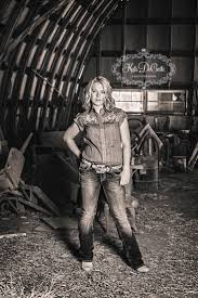 Female High School Senior Pose Black And White Country Barn Rustic ... Old Blue Silo Abandon Fcs Tours New Schools Forsyth Herald Broom Barns School On Twitter Broombarns All Set Up And Ready Jo Daviess County Farm Bureau Barn Elizabeth Il By J Cruse Barnes Primary Olympic Logo A Day West Sowing This Years Crop Standens Barn Website Quilts Arent Just For Barns Nc School With Crayon Quilt New Spotlight Street Restoration Project In Agawam Fails To Win South Africa Day 8 The Aw