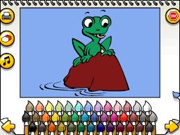 DOWNLOAD Leahs Animal Coloring Book 10 Crack Keygen PATCH