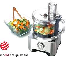 recette de cuisine professionnel cuisine professionnel cuisine pro multifonction