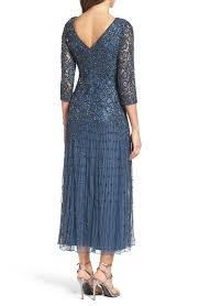 women u0027s 3 4 sleeve dresses nordstrom