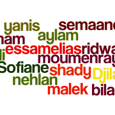 prenom musulman garcon moderne blogs prenoms musulmans les meilleurs articles