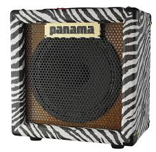 Best 1x10 Guitar Cabinet by Amazon Com Panama Guitars