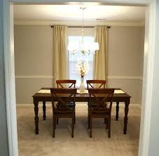 Unique Dining Room Lighting Best White Glass Chandeliers Over Wooden Small Table And