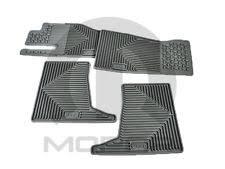 jeep commander floor mats carpets ebay