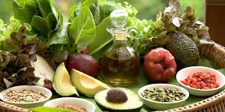cuisine detox detox diet how to detox cellular detoxification with