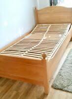 5 schlafzimmer möbel gebraucht kaufen in nordrhein