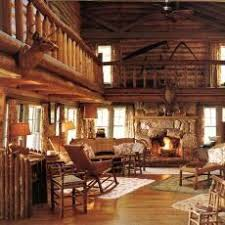 Rustic Decorating Information By Forest Home Decor Art Prints