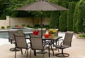 Restrapping Patio Furniture San Diego by Ark Design White Patio Cushions Attached Pergola Kits Free