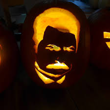 Nerdy Pumpkin Stencils by 9 Nerdy Pumpkins To Try This Halloween Big Sea Digital