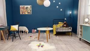 chambre nordique chambre enfant scandinave great chambre enfant scandinave with