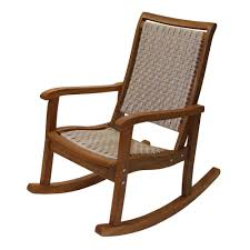 Outdoor Interiors Ash Wicker And Eucalyptus Outdoor Rocking Chair Java All Weather Wicker Folding Chair Stackable 21 Lbs Ghp Indoor Outdoor Fniture Porch Resin Durable Faux Wood Adirondack Rocking Polywood Long Island Recycled Plastic Resin Outdoor Rocking Chairs Digesco Inoutdoor Patio White Q280wicdw1488 Belize Sling Arm 19 Chairs Unique Front Demmer Garden 65 Technoreadnet Winsome Brown Dark Chair Rocking Semco Outdoor Patio Garden 600 Lb