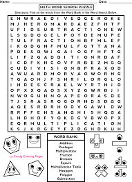 Halloween Trivia Questions And Answers Pdf by 100 Halloween Word Search Grade 4 Educade Teaching Tool