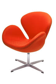 Replica Swan Chair Orange For $349.00   5% Off For Members ... Swan Lounge Chairs From Fritz Hansen Architonic Swan Chair By Arne Jacobsen All Original For Sale At 1stdibs Mlf Aviator Armchair Premium Leather Bestsellers Spitfire Inspired A Modern World Eamsi Replica Commercial Fniture Chair Ftlj Low Poly Fniture 3d Model High Yellow For 34900 5 Off Members Navy Blue Armchair Jacobsen 2000 Design Market Living Room Fiberglass In Wool Office Reception Area And