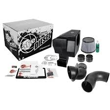 AFe POWER Diesel Elite Stage-2 Si Pro DRY S Cold Air Intake System ... 41802d Ramair Coldair Intake System Dry Filter For Use With 99 Cold Air Too Lean Toyota 4runner Forum Largest Air Intake Wikipedia Inductions 5120103b Elite Series Alinum Textured Momentum Hd Pro 10r Afe Power Rotofab Oiled 2017 Chevy Camaro 5181072 Magnum Force Stage2 Si Dry S How To Install A Update Bbk Performance