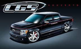 100 Performance Products Trucks Fordf150bycgsperformanceproducts Bigwheels On Big Trucks