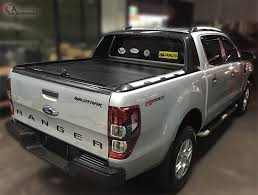 Raiton Roller For Wildtrak (Ford Ranger) 52018 F150 Ford Oem Bed Divider Kit Fl3z9900092a Truck Parts Accsories At Stylintruckscom In Phoenix Arizona Access Plus Commercial Alinum Caps Are Caps Truck Toppers F250 2012 Lariat Persalization With Linex Youtube News New Ranger Our Accsories 4x4 Tuning Investing 13 Billion In Kentucky Plant For Super Duty Trucks Or Pickups Pick The Best You Fordcom Previews 2016 Sema Show Offroad Battle Armor Tonneaubed Cover Hard Roll Up For 55 The Official Site