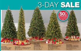 Slim Pre Lit Christmas Trees 7ft by Jaclyn Smith Ridgedale Cashmere Christmas Tree Rainforest