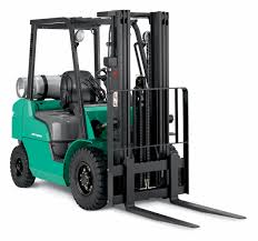 Home Electric Sit Down Forklifts From Wisconsin Lift Truck Trucks Yale Sales Rent Material Forkliftbay 55000 Lb Taylor Tx550rc Forklift 2007 Skyjack Sj4832 Slab About Us Youtube Vetm 4216 Jungheinrich Forklift Repair Railcar Mover Material Handling In Wi Forklift Batteries Battery Chargers 2011 Hyundai 18brp7 Narrow Aisle Single Reach