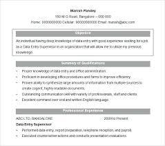 Sample Resume Objectives For Fresh Graduate Teachers Objective