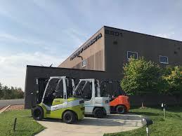 100 Fargo Truck Sales Forklifts Of Minnesota Inc