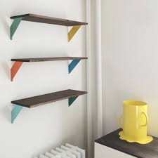 Awesome Creative Bookshelves Must Have For Book Lovers Iscream