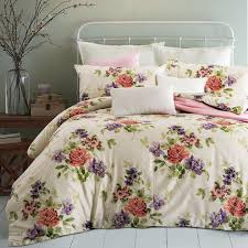 Bed Cover Sets by Online Get Cheap Bedding Pink Green Aliexpress Com Alibaba Group