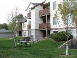 Idaho Section 8 Housing In Idaho Homes ID Arbor Crossing Apartments For Rent In Collister Boise Id Boise Apartments No Credit Check 28 Images Free Checking Na Kensington Cporate Housing Short Term Apartment Pictures Photo Gallery Civic Plaza Cambridge Dorchester Filet J Jones Idaho Usajpg Wikimedia Commons Appartment Homedesignpicturewin River Edge 83706 Apartmentguidecom Youtube Watcooler General Contractor Cstruction Pet Friendly Homes Spring Creek At 685 E Holly Street 83712 951