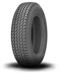 Kenda - ATW Division Hercules Tire Photos Tires Mrx Plus V For Sale Action Wheel 519 97231 Ct Llc Home Facebook 4 245 55 19 Terra Trac Crossv Ebay Terra Trac Hts In Dartmouth Ns Auto World Pit Bull Rocker Xor Lt Radial Onoffroad 4x4 Tires New Commercial Medium Truck Models For 2014 And Buyers Guide Diesel Power Magazine