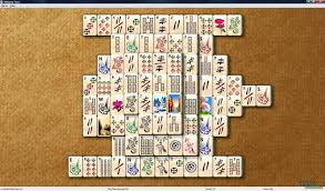 microsoft mahjong titans online free play mahjong games