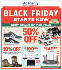 Academy Sports + Outdoors Black Friday 2019 Ad, Deals And Sales Coupon Code For Macys Top 26 Macys Black Friday Deals 2018 The Krazy 15 Best 2019 Code 2013 How To Use Promo Codes And Coupons Macyscom 25 Off Promotional November Discount Ads Sales Doorbusters Ad Full Scan Online Dell Off Beauty 3750 Estee Lauder Item 7pc Gift Clothing Sales Promo Codes Start Soon Toys Instant Pot Are