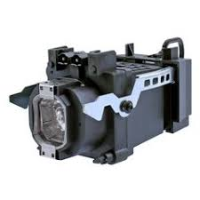 sony replacement bulbs and projector ls bulbamerica