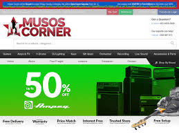 Musos Corner Promo Codes AU | 40% Off | September 2019 20 Off Storewide Spectra Baby Breast Pumps Ozbargain Langlyco Discount Code Cigar Page Breast Pump Coupon D7100 Cyber Monday Deals Paytm Recharge Coupons Promo Codes Flat Rs Cb Sep 2019 10 Off Hanna Isul Coupons Promo Codes Babybuddha Portable Wireless Rechargeable Pump Cheap Car Rentals Orlando Florida Mco Drizly How Do I Convert My Points Into A Polaroid Create First Campaign Voucherify Support Exclusive Discounts From The Very Best Stuff Kia Parts Overstock Beauty In Kothrud Pune Originals Instant Black And White Film For Cameras Pack