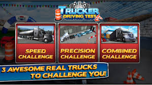 Amazon.com: 3D Trucker Parking Simulator Game - Real Fun Truck ... Monster Truck Game For Kids Educational Adventure Android Video Party Bus For Birthdays And Events Fun Ice Cream Simulator Apk Download Free Simulation Game Playing Games With Friends Gamers Stunt Hot Wheels Pertaing Big Gear Nd Parking Car 2017 Driver Depot Play Huge Online Available Gerald383741 Virtual Reality Truck Changes Fun One Visit At A Time Business Offroad Oil Tanker Drive 3d Mountain Driving