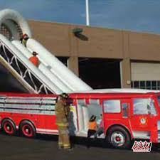 Firetruck Inflatable Slide - Record-A-Hit Entertainment Party Rental ... Fire Truck Party Rental Firehouse Bounce Paw Patrol Fire Truck Pyland Kids Inflatable Fun With 350 Colour For Kidscj Party Rentals Fireman Jumper Combo Rent A 3 In 1 Bouncer Hickory Mega Parties By Sacramento Jumps Youtube Engine Ball Pit Sam Toys Video Inflatable Christmas Yard Decorations House Rental Ct Ma Ri Ny Innovative Inflatables Slide Unit Magic Jump Cheap Station And Slides Orlando
