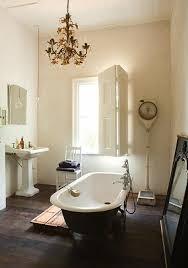 französisch badezimmer dekor alle dekoration the design