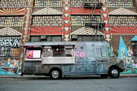 Pink Taco Chicago - Chicago Food Trucks - Roaming Hunger