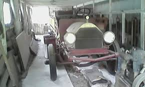 100 Craigslist Palm Springs Cars And Trucks 1912 Seagrave City Service Fire Truck Seattle WA