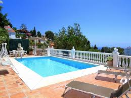 Term Rentals Apartments Mijas Costa Rentals And Sol Rentals Luxury Villas Apartments For Rentals