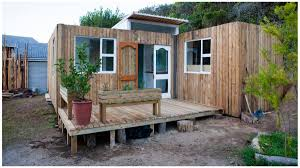 100 Building A Container Home Costs DIY Low Cost Small Cape Town South Frica