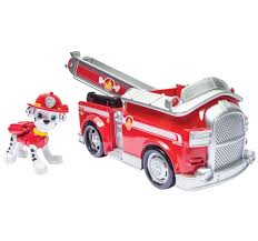 Pin Rescue Bots Fire Station Images To Pinterest