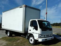 ISUZU BOX VAN TRUCK FOR SALE | #1136 Cheap Used Trucks For Sale Near Me In Florida Kelleys Cars The 2016 Ford F150 West Palm Beach Mud Truck Parts For Sale Home Facebook 1969 Gmc Truck Classiccarscom Cc943178 Forestry Bucket Best Resource Pizza Food Trailer Tampa Bay Buy Mobile Kitchens Wkhorse Tri Axle Dump Seoaddtitle Tow Arizona Box In Pa Craigslist