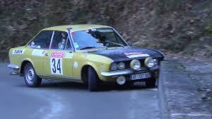 rallye monte carlo 2015 historic crash