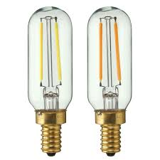 Antique Lamp Supply Coupon Codes / Marcos Coupon Free Cheesy Bread Cfl Coupon Code 2018 Deals Dyson Vacuum Supercuts Canada 1000 Bulbs Free Shipping Barilla Sauce Coupons Ge Led Christmas Lights Futurebazaar Codes July Lamps Plus Coupons Dm Ausdrucken Freebies Stickers In Las Vegas Ashley Stewart Online 1000bulbscom Home Facebook Wb Mason December Wcco Ding Out Deals