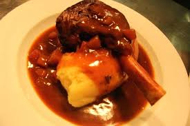 cuisine canalsat cuisine canal food recette cuisine canal plus soskarte info