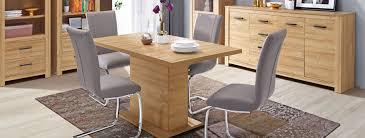 esszimmermöbel günstig kaufen möbel
