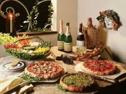 top 10 cuisines in the top 10 best tastiest cuisines in the