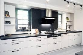 moderner landhausstil häcker küchen modern küche